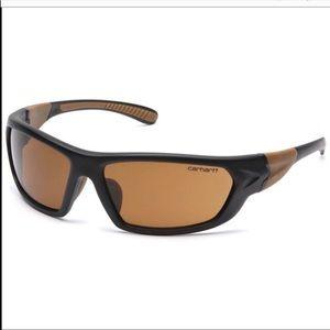 💙Carhartt Sunglasses NEW💙